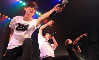 [120130] 23 de diciembre, Cumpleaños de Jaehyo JHBIRTH-thumbnail2